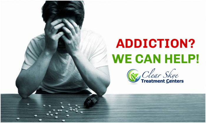 lortab addiction treatment union, sc