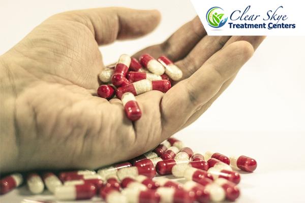 vicodin addiction treatment centers
