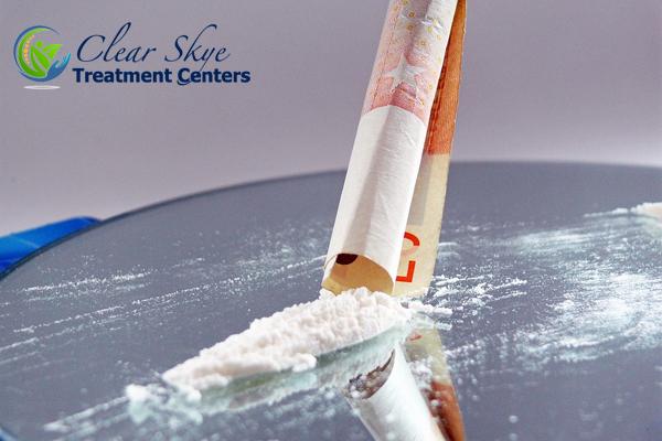 Opioids Addiction treatment- clear skye treatment centers
